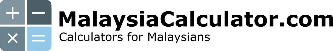 MalaysiaCalculator.com